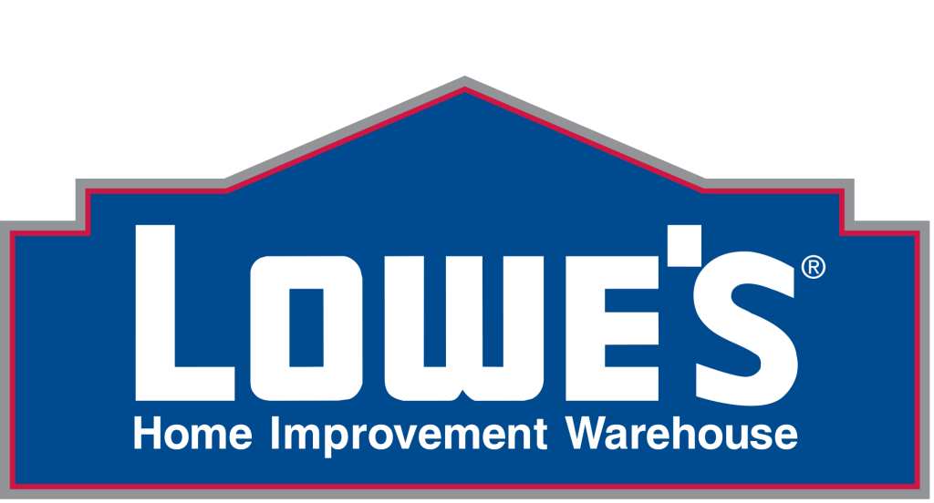 Lowe 8217 S 30 1000 Gift Card Rebate Offer Form Lowes Home Improvements Home Improvement Lowes Build And Grow