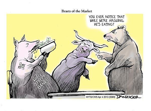 Image result for funniest political cartoons bull bullshi in april 2018