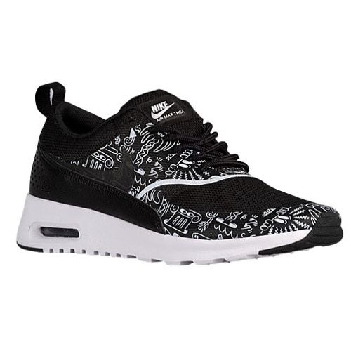 Nike Air Max Thea - Women s at Eastbay  f8f365a50