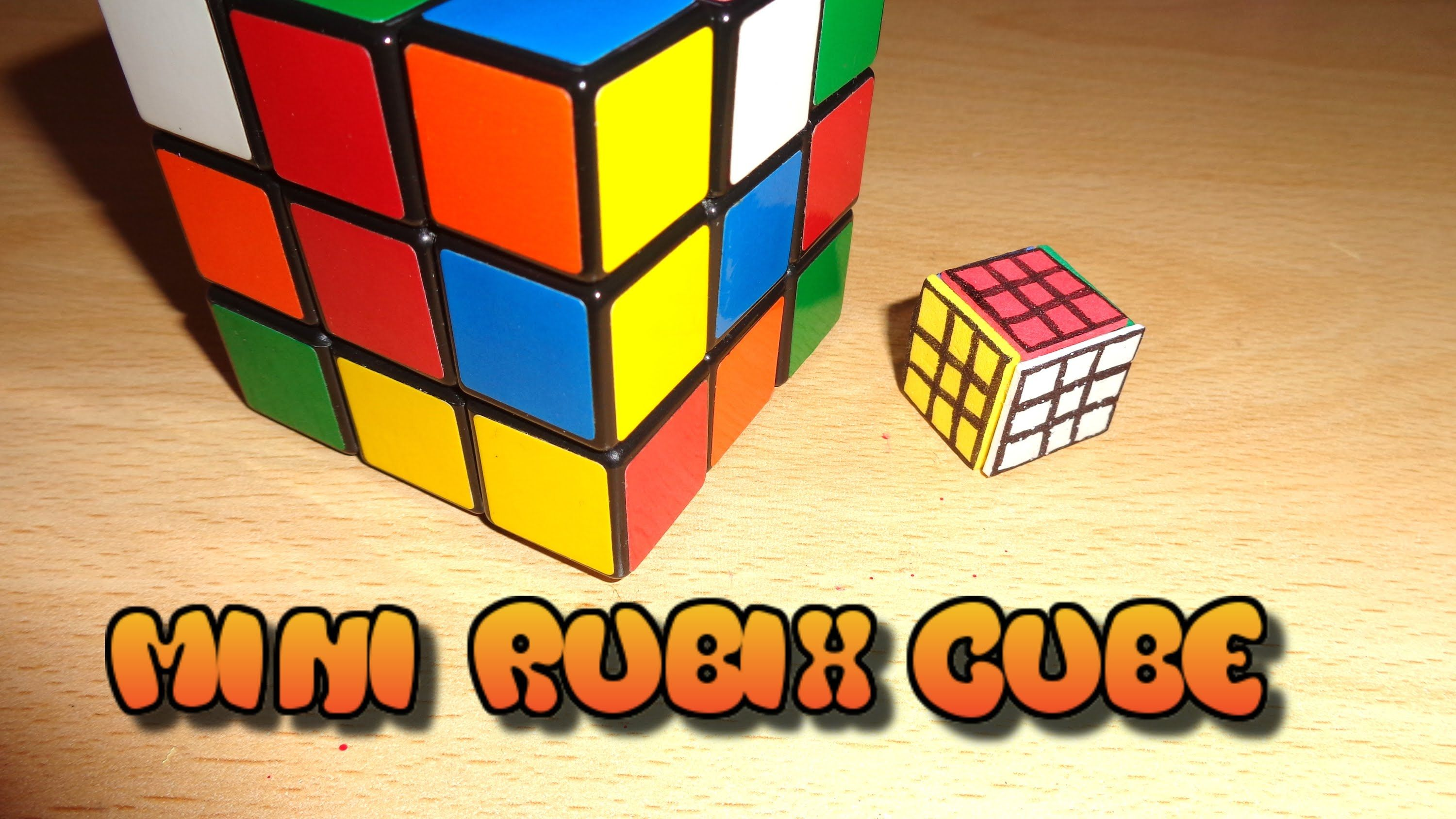 Lps Crafts How To Make A Lps Rubix Cube Lps Crafts Crafts Rubix Cube