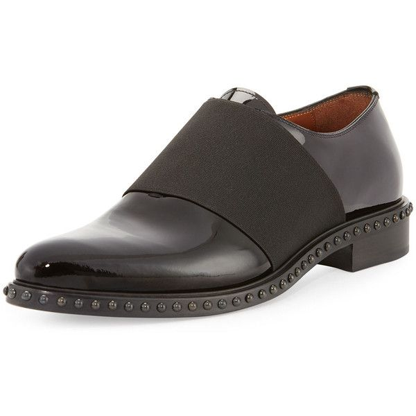 shoes, Givenchy mens shoes, Dress shoes men