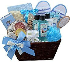 Do it yourself gift basket ideas for all occasions de cafe cestas a ton of do it yourself gift basket ideas to make gift giving that much solutioingenieria Image collections