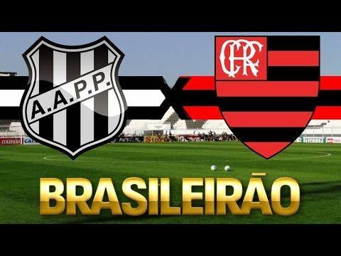 Jogo Flamengo Online Youtube