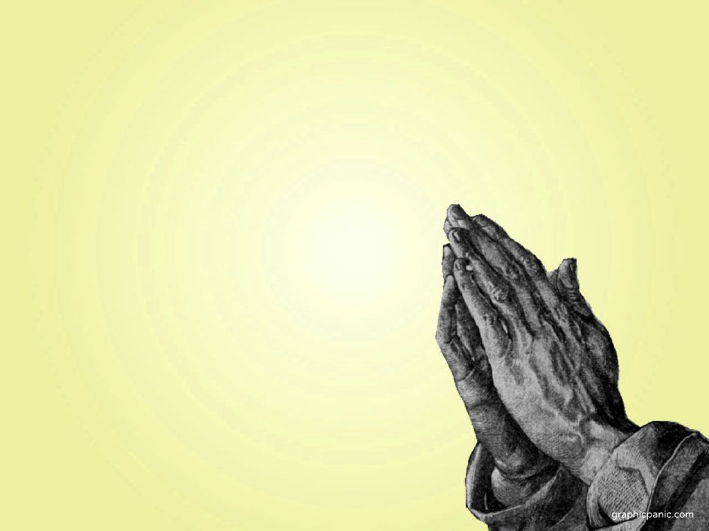 praying hands image | PPT CHRISTIAN | Praying hands images ...