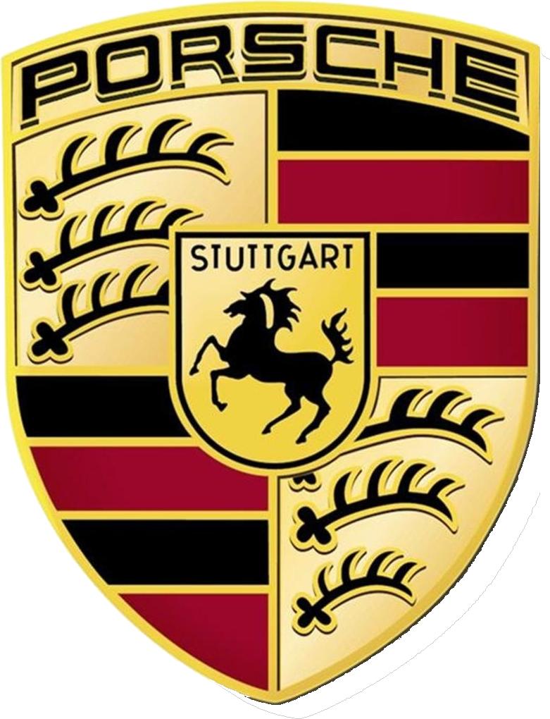 Car Logos Car logos, Porsche logo