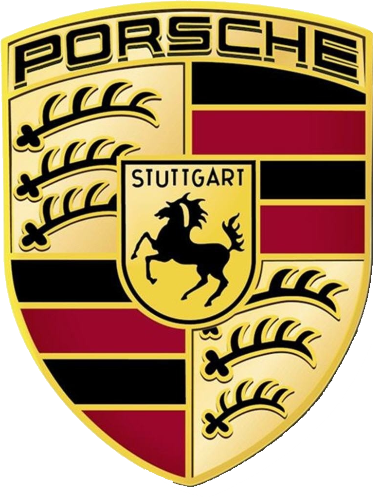 Design car club logo - Car Logos