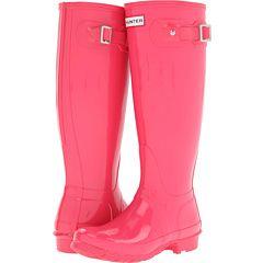 ff25ece7a9c color between: crimson pink, lipstick, tiffany blue Hunter rain ...