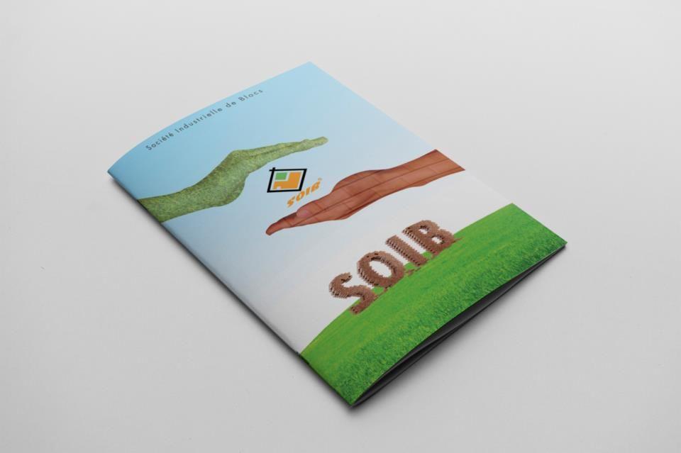 Catalogue SOIB