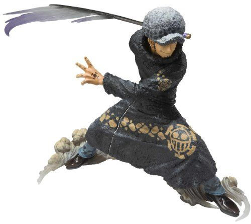 Bandai Tamashii Nations Figuarts ZERO Law Battle Version Trafalgar Toy Figure Bandai http://www.amazon.com/dp/B00G93MEWY/ref=cm_sw_r_pi_dp_ss64ub0BC6RWD