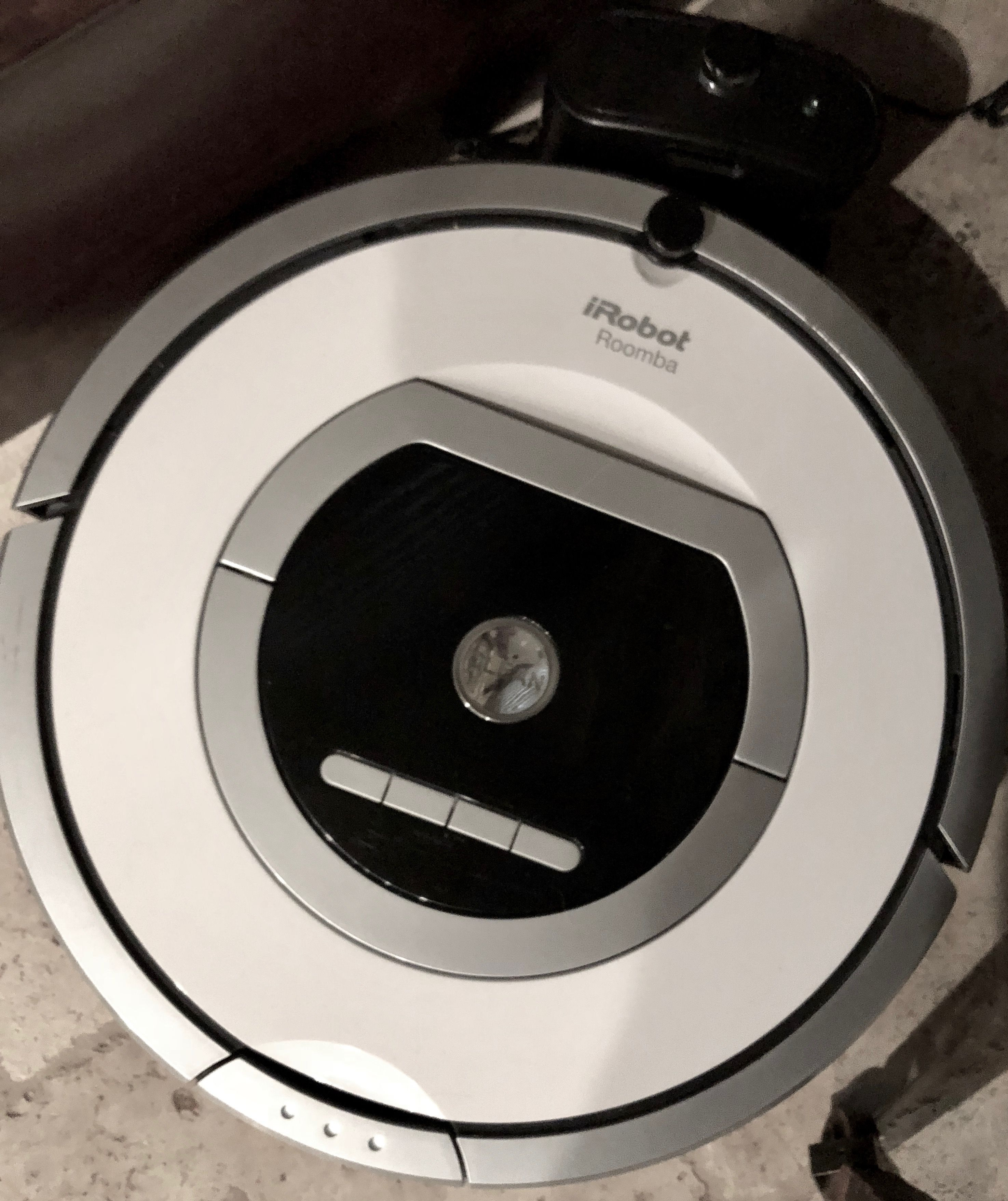 Roomba Carpet Fringe Review Home Co