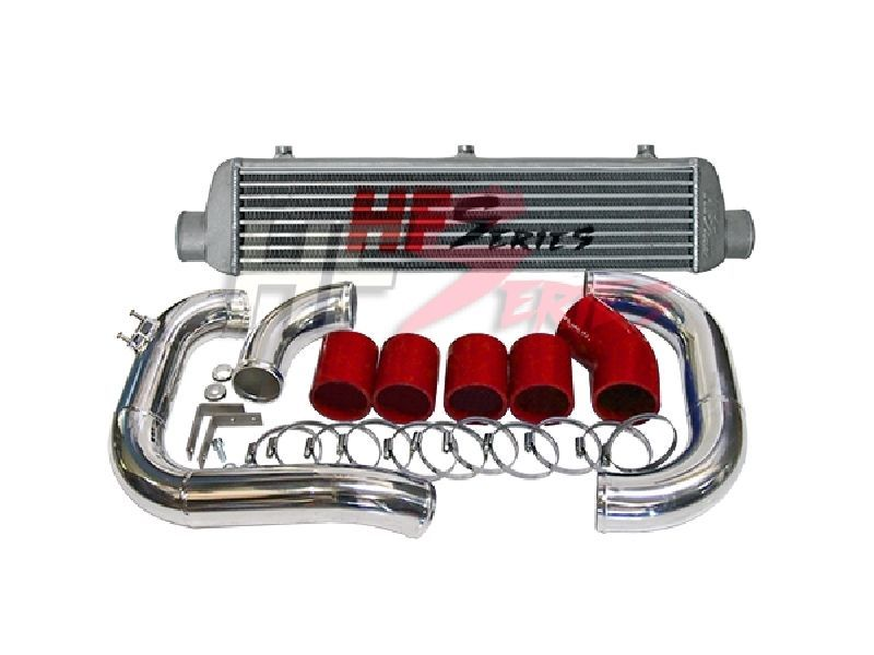 Hg Motorsport Hf Series Intercooler Kit Hft For Audi Tt 8n 180 Hp Audi Tt Audi Motorsport