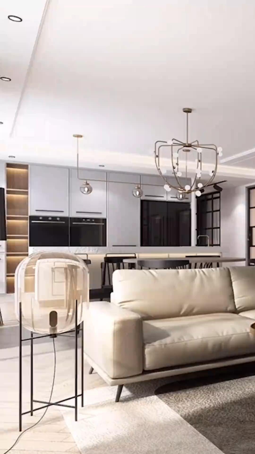 Custom furniture & luxury furniture manufacturer from China