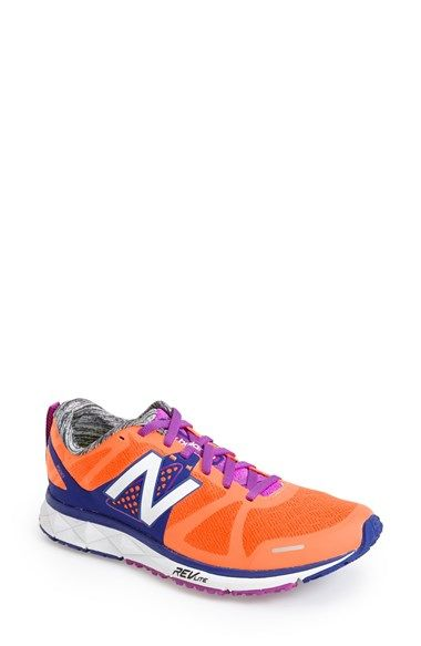 5f51eacbf5814 Free shipping and returns on New Balance '1500' Running Shoe (Women) at