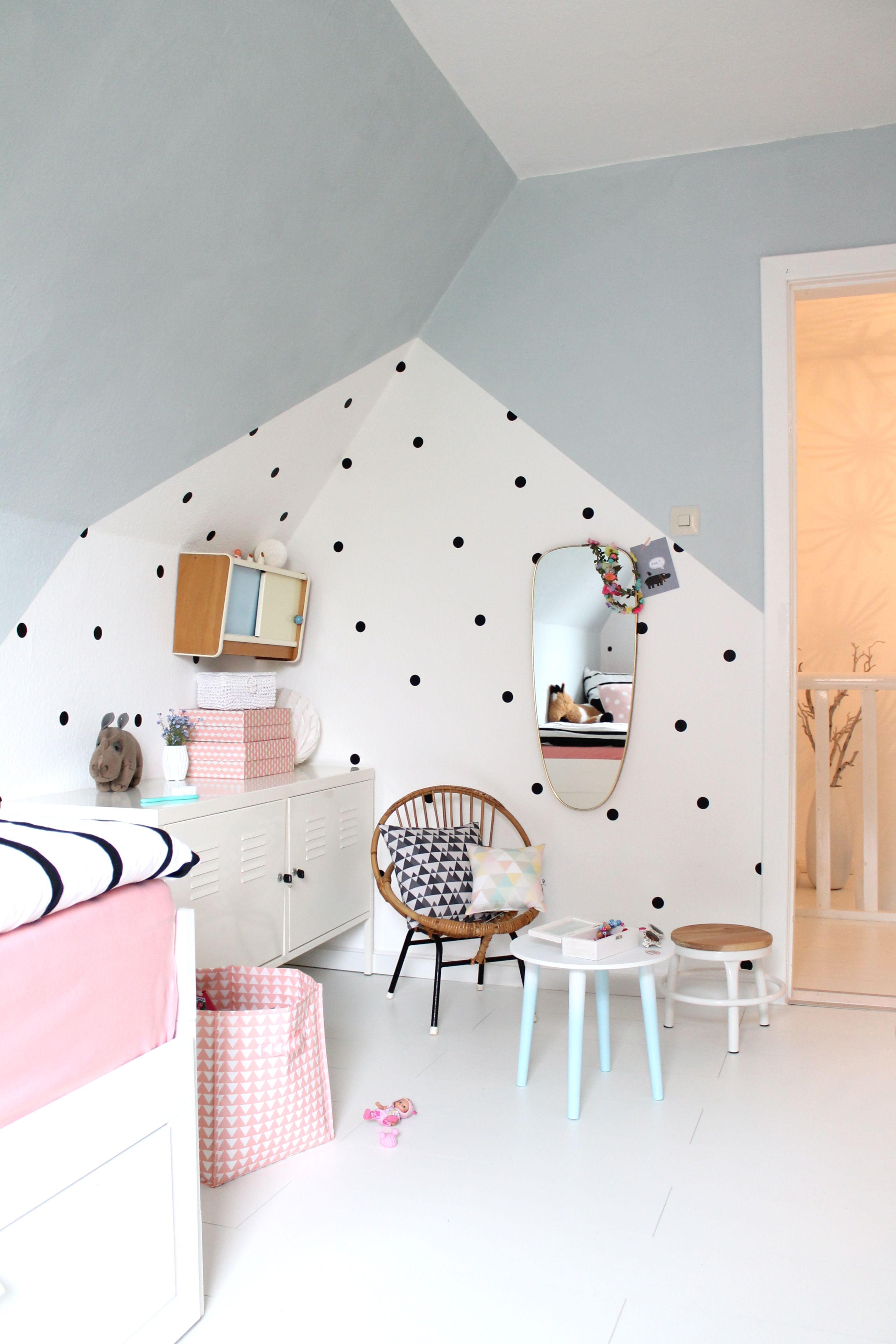 super cute!   Decoration   Pinterest   Girls, Tupfen und Kaffee