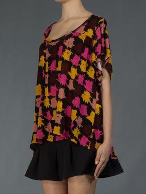 Mulher's Designer Roupas on Sale - Farfetch