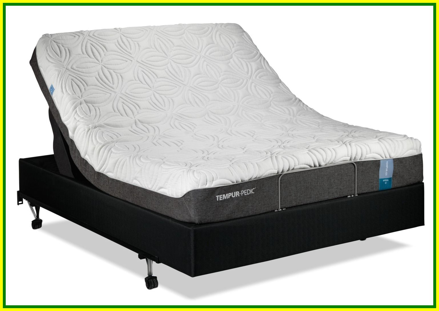 68 reference of mattress firm adjustable bed sheets in