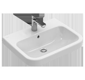 Waschtische Waschbecken Entdecken Villeroy Boch De Waschtisch Waschbecken Und Villeroy