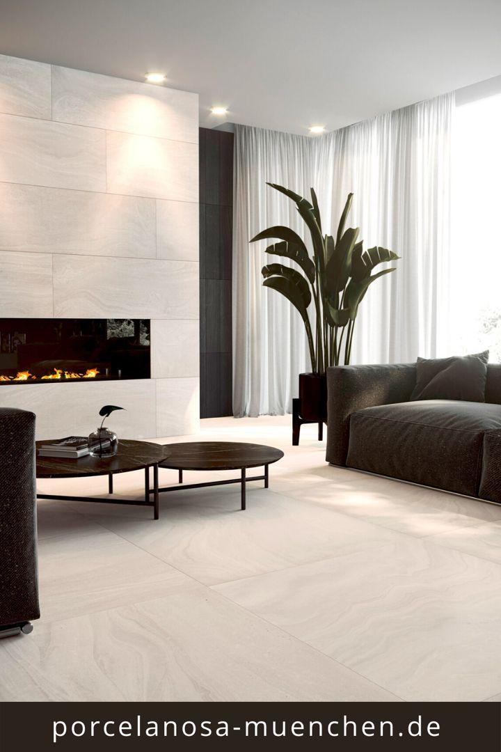 Hochwertige Keramikfliesen für Ihren Wohnbereich