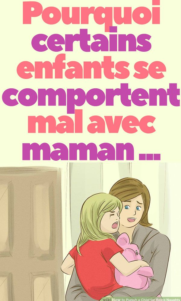 Pin On Conseil Pour Parents