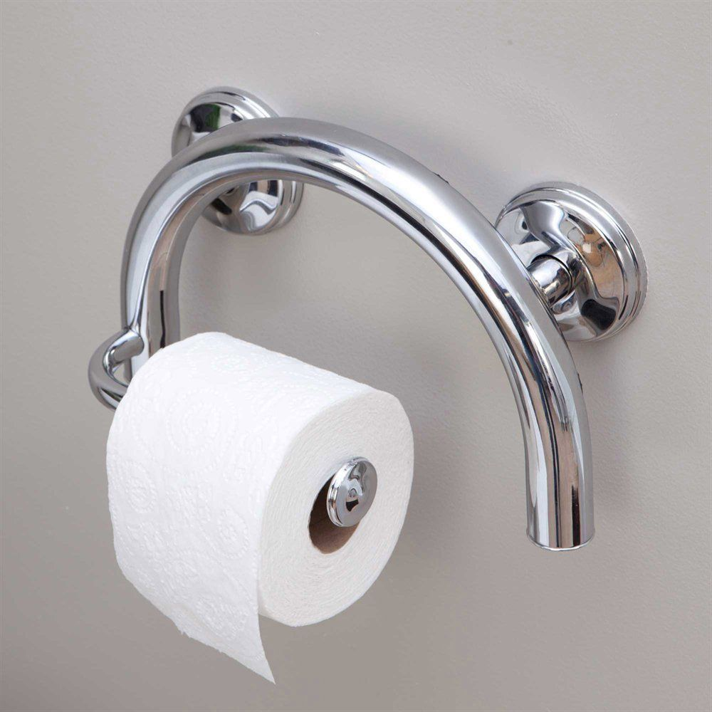 These Are Your Beloved Toilet Design In The World Ada Bathroom Handicap Bathroom Toilet Paper Holder