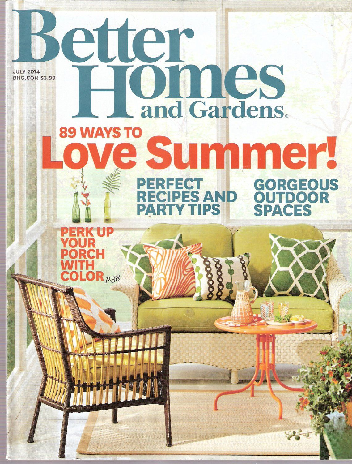 682bee7a4cf316f396ee388fa0f9acaf - Better Homes And Gardens Magazine July 2014
