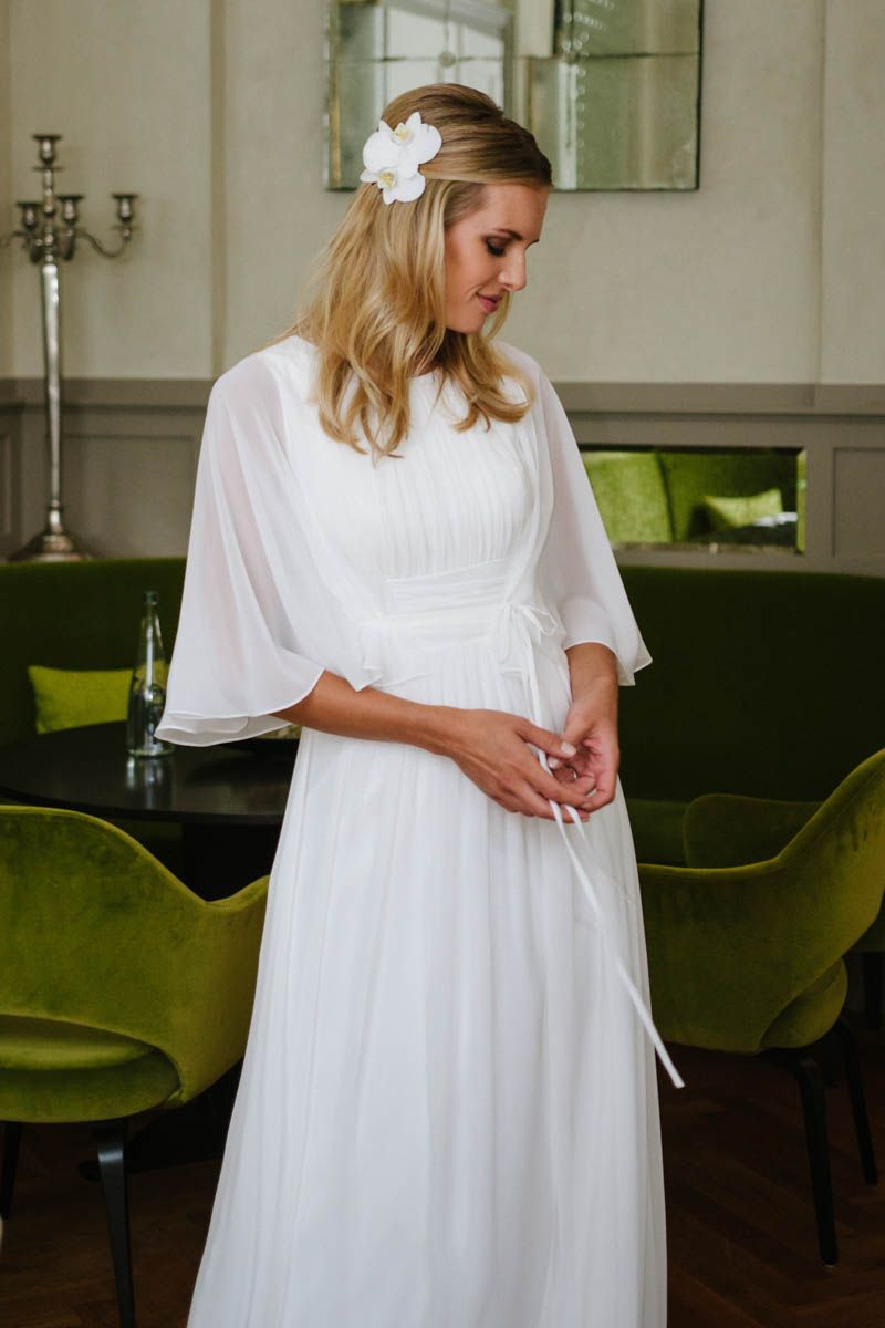 Küss die Braut 2017 | Bride dresses, Wedding dress and Weddings