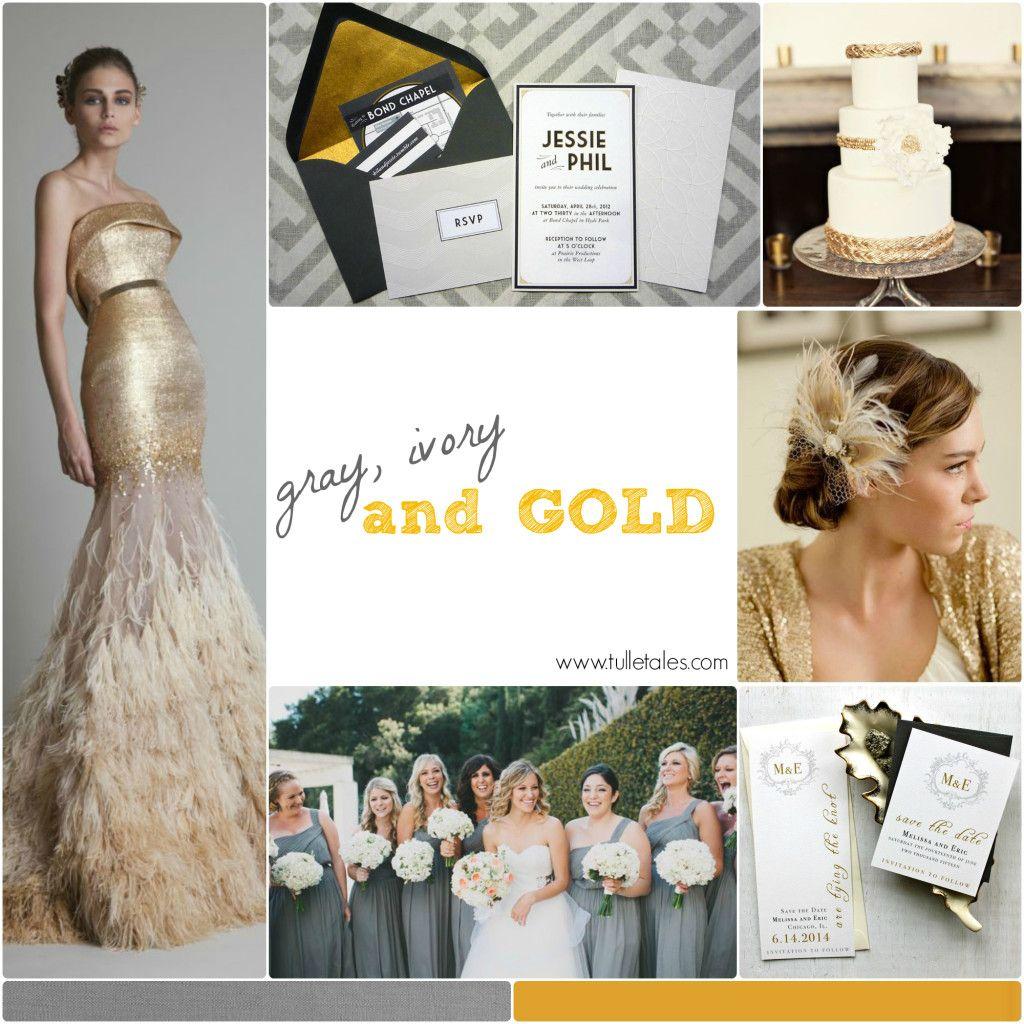 charcoal-theme-1024x1024.jpg (1024×1024) | Wisegirl Wedding ...
