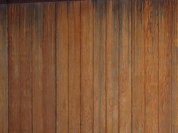 Remove Cedar Mold How To Clean Mold Off Cedar Siding Lumber