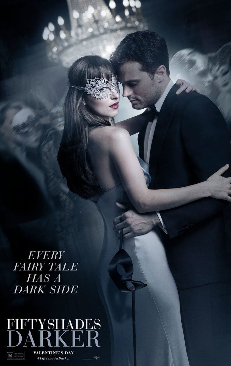 Fifty Shades Darker On Twitter Pelicula Cincuenta Sombras Mas Oscuras Cincuenta Sombras Mas Oscuras Cincuenta Sombras