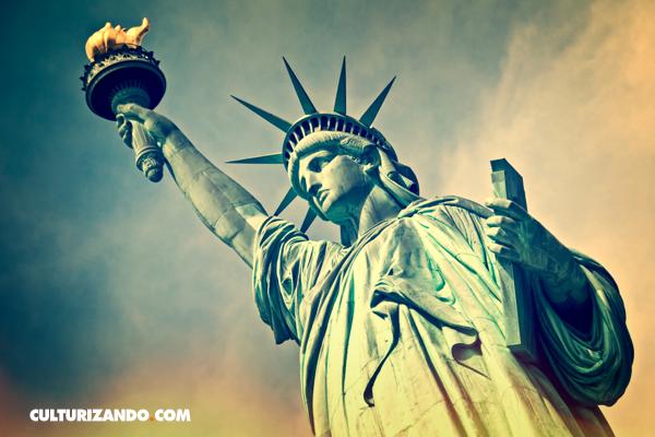 13 Ideas De Estatua De La Libertad Estatua De La Libertad Paisajes Gustave Eiffel