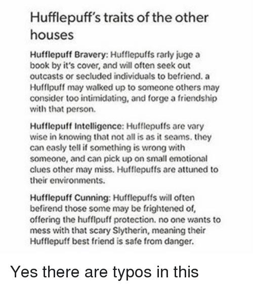 09fff2d39356e Image result for hogwarts house tumblr aesthetic   Harry Potter in ...