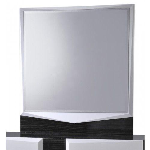 Best Global Furniture Hudson 4 Piece Platform Bedroom Set In 640 x 480
