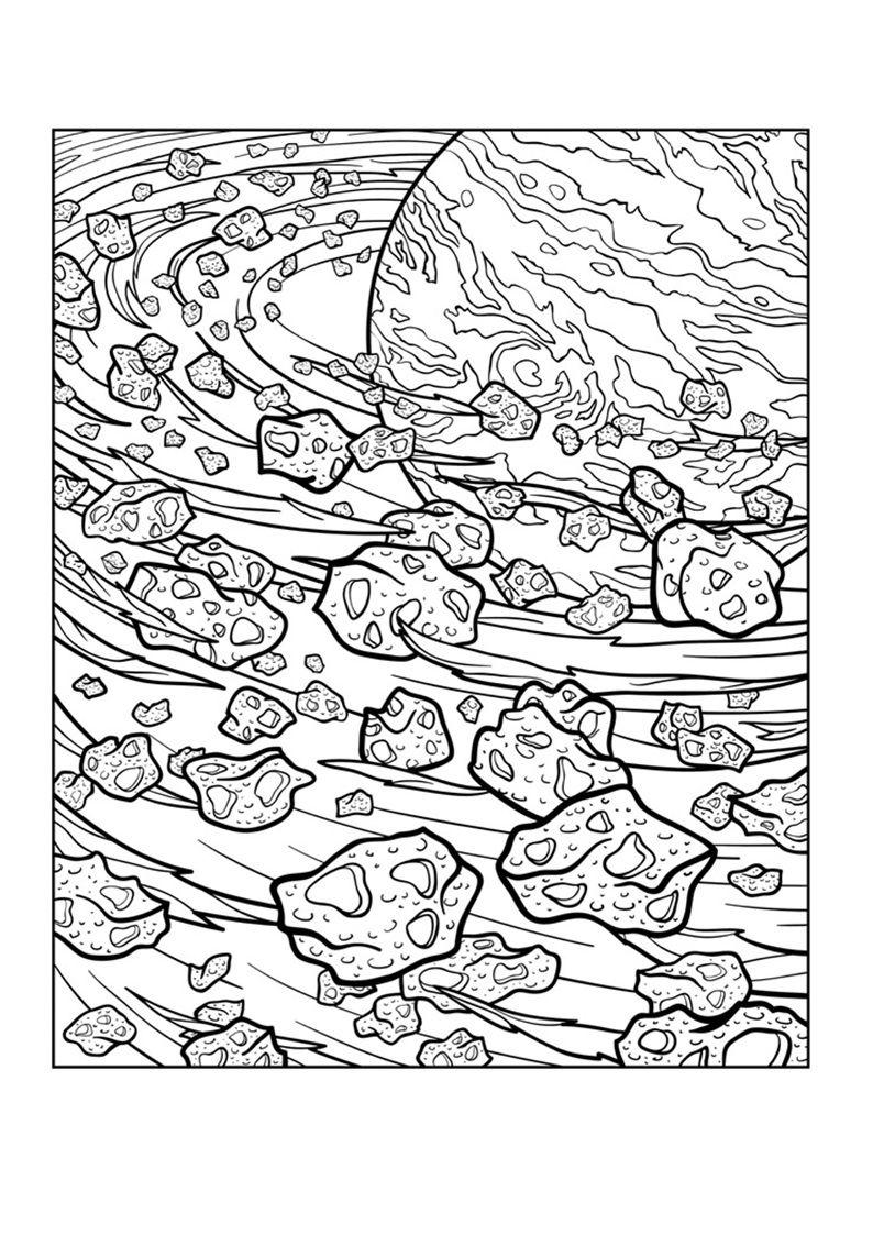 resultat dimatges de creative haven wildlife color by number coloring book gratis - Trippy Coloring Book
