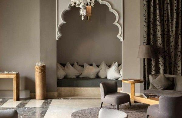 moderne wohnzimmermbel klassisch linien - Moderne Wohnzimmermoebel