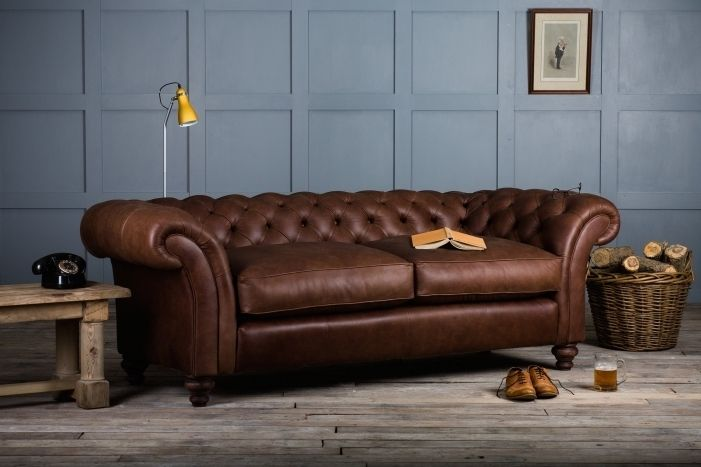 Best Quality Leather Sofa Manufacturers | Sofas Gallery ...