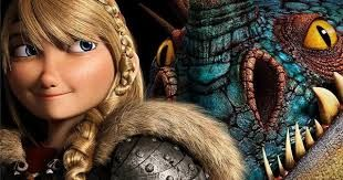 Image result for how to train your dragon 2 movie still