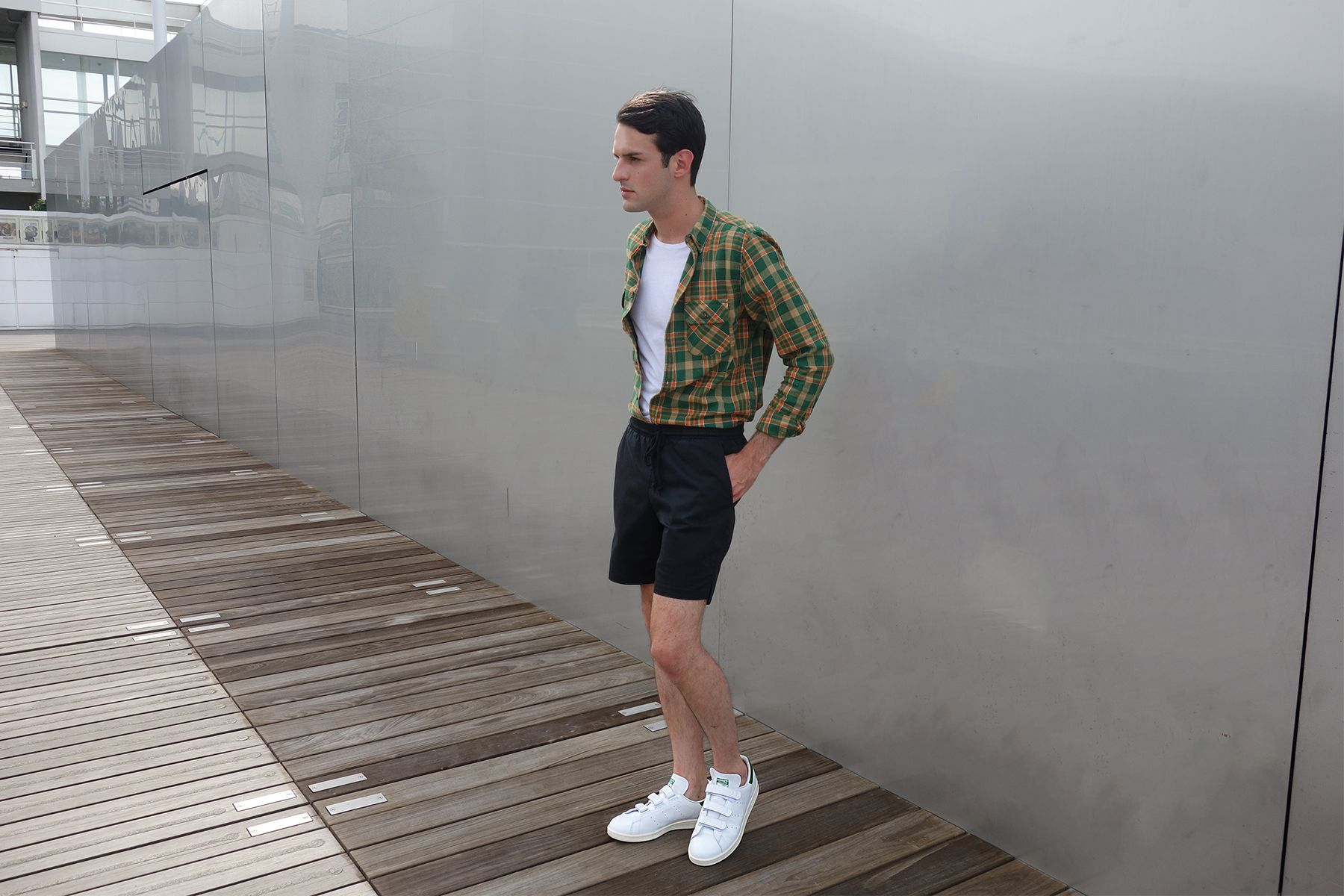 stan smith scratch homme Off 64% - www.bashhguidelines.org