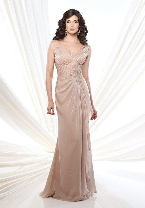 $311.99 from http://www.www.celermarry.com Montage by Mon Cheri 215907 Mother Of The Bride Dress - The Knothttps://www.celermarry.com/montage-by-mon-cheri/601-montage-by-mon-cheri-215907-mother-of-the-bride-dress-the-knot.html   #cheri #dress #weddingdress #mywedding #knot #montage #bridalgown #wedding #by #of #the #bride #bridal #mon #mother