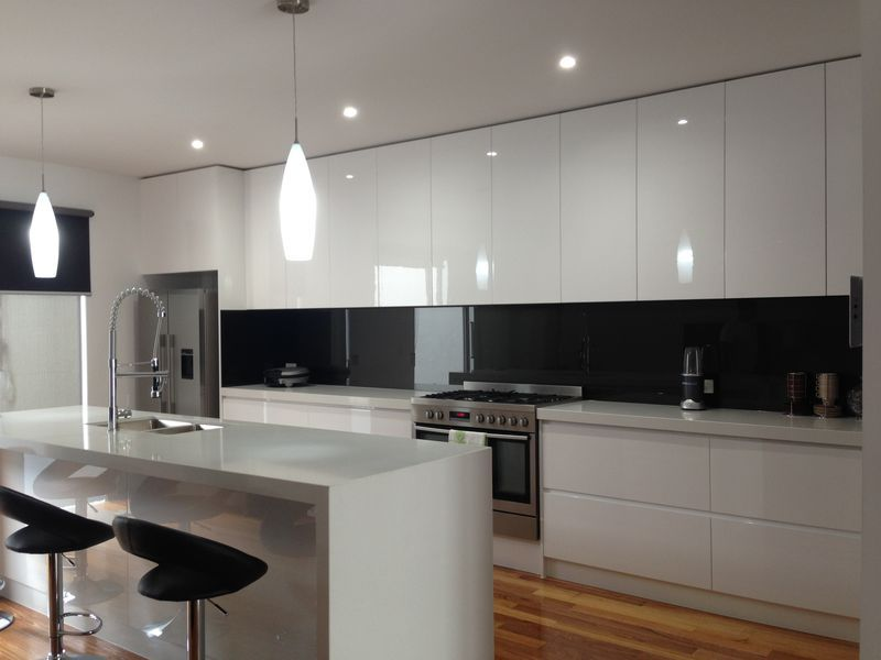 20 Captivating Kitchen Splashback Ideas and Designs to ...