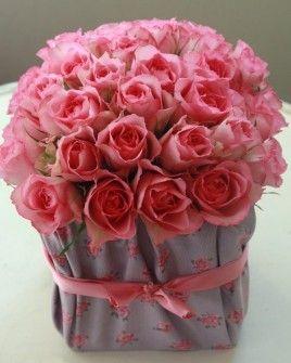 Pretty please flowers in pinterest flowers flowers garden pretty please mightylinksfo