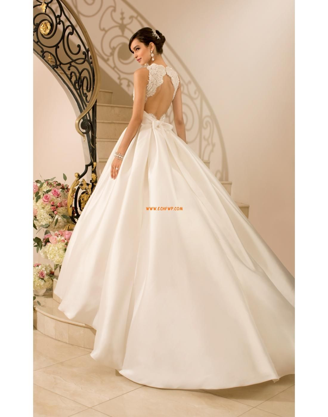 ad152867b665 CCs Boutique offers a huge selection of Stella York wedding dresses in  Tampa. Call to schedule an appointment to see our Stella York wedding gowns.