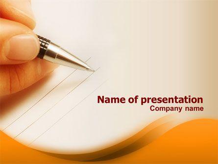 Httppptstarpowerpointtemplatewriting pen writing pen httppptstarpowerpointtemplatewriting toneelgroepblik Images