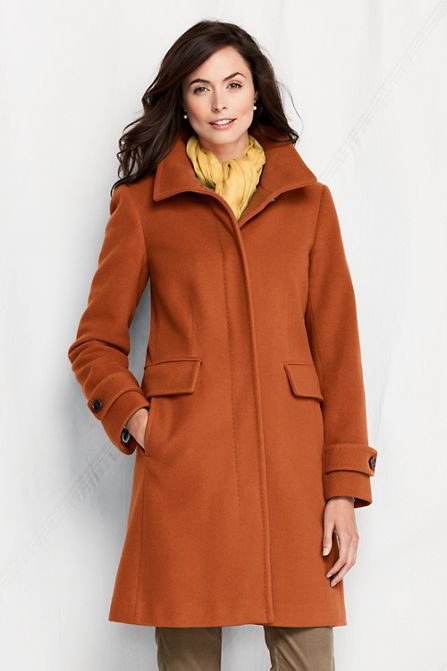 rust | 18 | My Style | Pinterest | Land's end, Rust and Wool