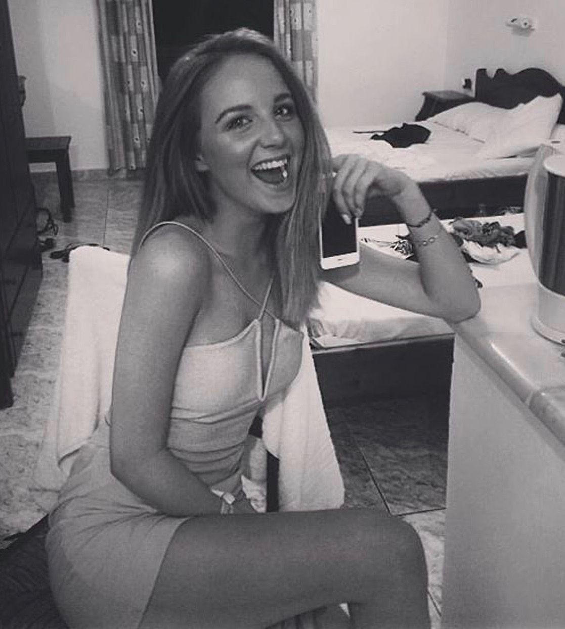 Bikini Eden Taylor-Draper naked (96 foto and video), Sexy, Sideboobs, Selfie, see through 2017