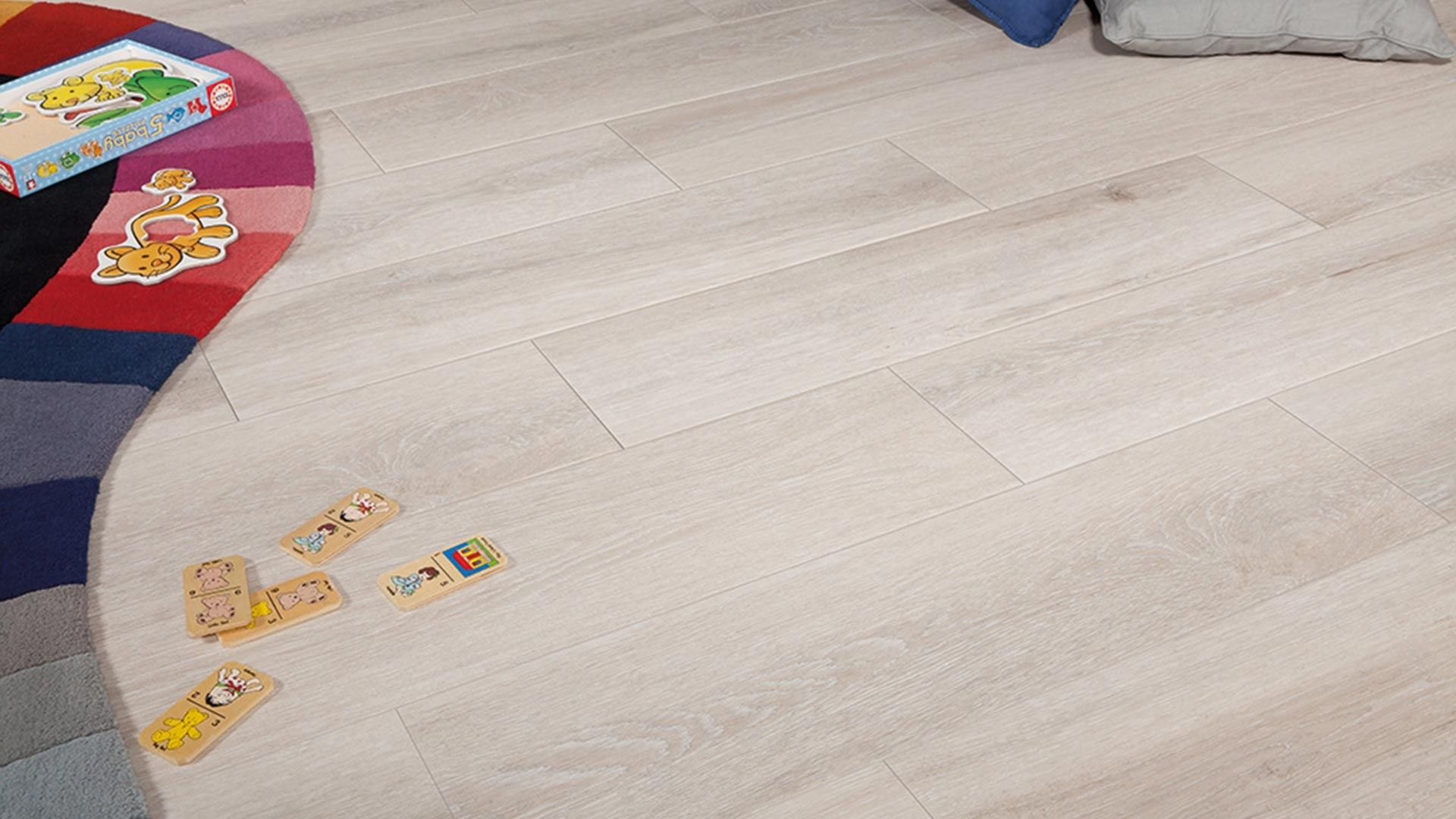 Bosco Cenere 9x33 Porcelain In 2020 Porcelain Wood Tile