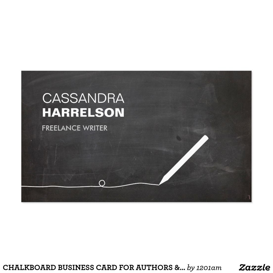 Writers business cards image collections free business cards chalkboard business card for authors writers business cards chalkboard business card for authors writers magicingreecefo image magicingreecefo Choice Image