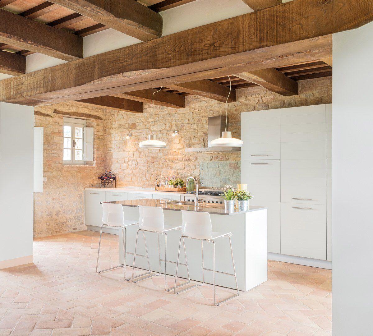 Pavimenti cucina guida alla scelta dei migliori for Programmi per interior design