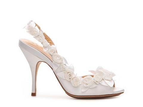 Cole Haan Ceci Rose Pump Evening Wedding Wedding Shop Women S