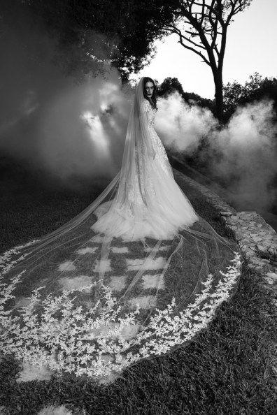Zuhair-Murad-Bridal-Fall-2016-Wedding-Dresses20