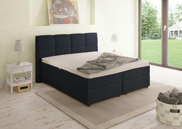 awesome zip bed designer bett reisverschluss contemporary